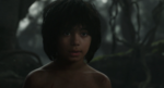 Jungle Book 2016 174