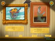 Disney-Learning-Adventure-Search-for-the-Secret-Keys