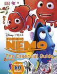 Finding Nemo Essential Guide