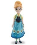 Frozen fever toys 6