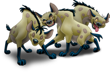 File:Hyenas.png