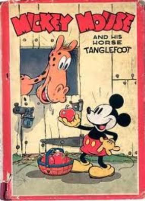 File:Mickey and Tanglefoot.jpg