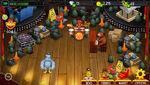 MuppetTheater-MyMuppetsShow