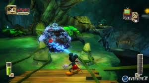 File:Spladoosh epic mickey.jpg