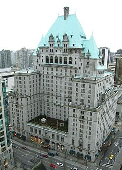 File:250px-Hotel vanc 2007.jpg