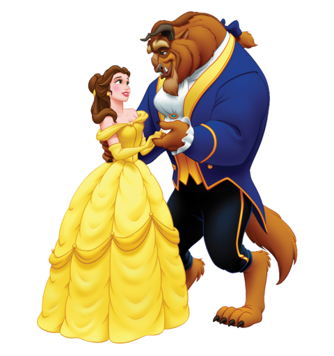 File:Belleandbeast.png