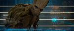 Groot3-GOTG