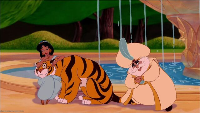 File:Jasmine and the Sultan with Rajah 2.JPG