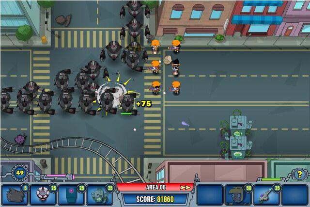 File:Level 6 Robot Riot.jpg