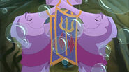 Little-mermaid3-disneyscreencaps.com-86