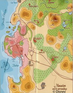 Maps2 - Copy