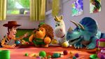 Toy Story 3 (16)-woody-trixie