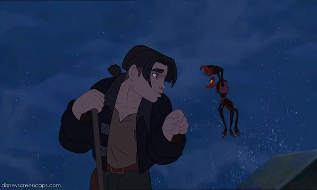 File:Treasureplanet-disneyscreencaps com-3346.jpg