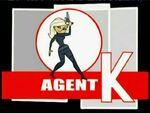 AgentK