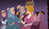 Cinderella2-disneyscreencaps.com-1485