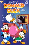 DonaldDuckAndFriends 311