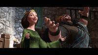 Elinor-Fergus-Brave-Blu-ray