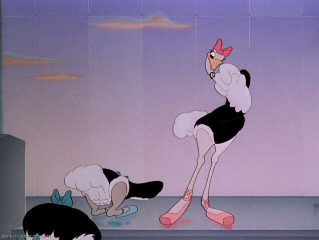 File:Fantasia-disneyscreencaps com-7883.jpg