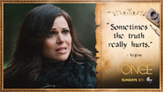 Once Upon a Time - 5x21 - Last Rites - Regina Quote