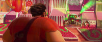 Wreck-it-ralph-disneyscreencaps com-9468