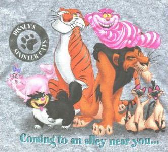File:Disney's Evil Cats.jpg