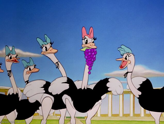 File:Fantasia-disneyscreencaps com-8143.jpg