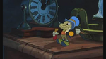 JiminyCricket-MickeysXmasCarol