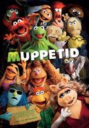 Muppetidposter