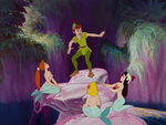 Peterpan-disneyscreencaps-3999