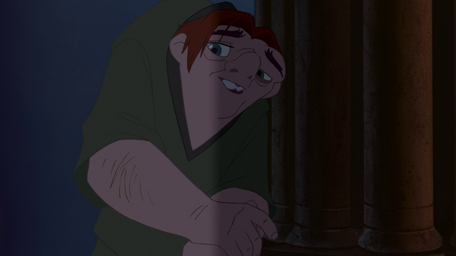 File:Quasimodo 73.PNG