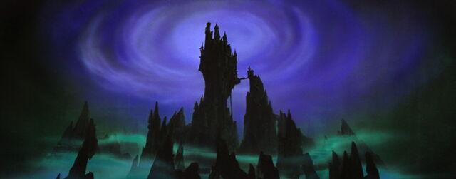 File:Maleficentcastle.jpg