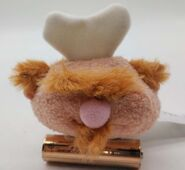 Swedish Chef Tsum Tsum Mini