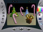 -Disneys-Magic-Artist-3D-PC- 2