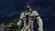 Anti-Venom USM 05