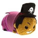 Doctor Facilier Tsum Tsum Mini