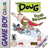 Doug's Big Game Coverart