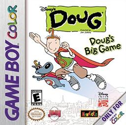 File:Doug's Big Game Coverart.png