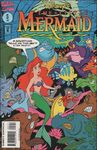 Little Mermaid 5