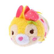 Miss Bunny Valentine Tsum Tsum Mini