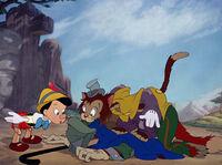 Pinocchio-disneyscreencaps.com-3863