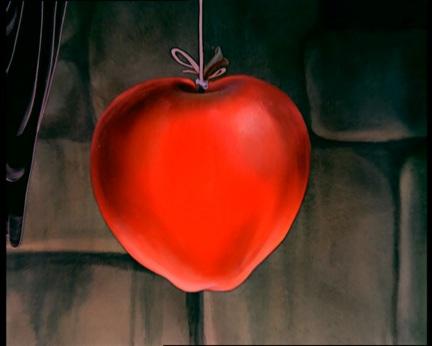 File:Poisoned apple.jpg