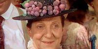 Granny Kincaid