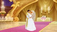 Cinderella & Prince Charming - A Twist in Time (3)