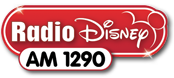 Radio Disney1290 2010
