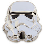 Stormtrooper Star Wars Pin
