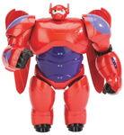 Big-Hero-69