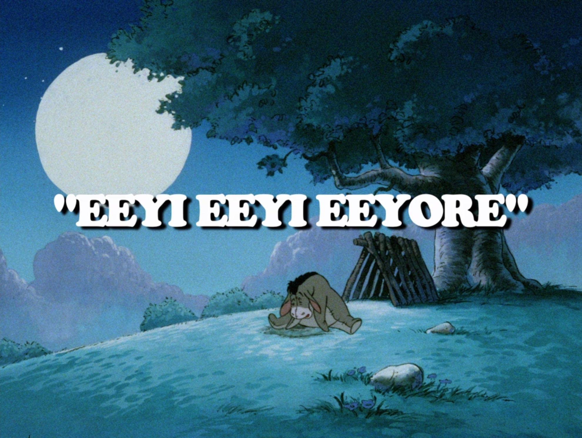 File:Eeyieeyieeyore.jpg
