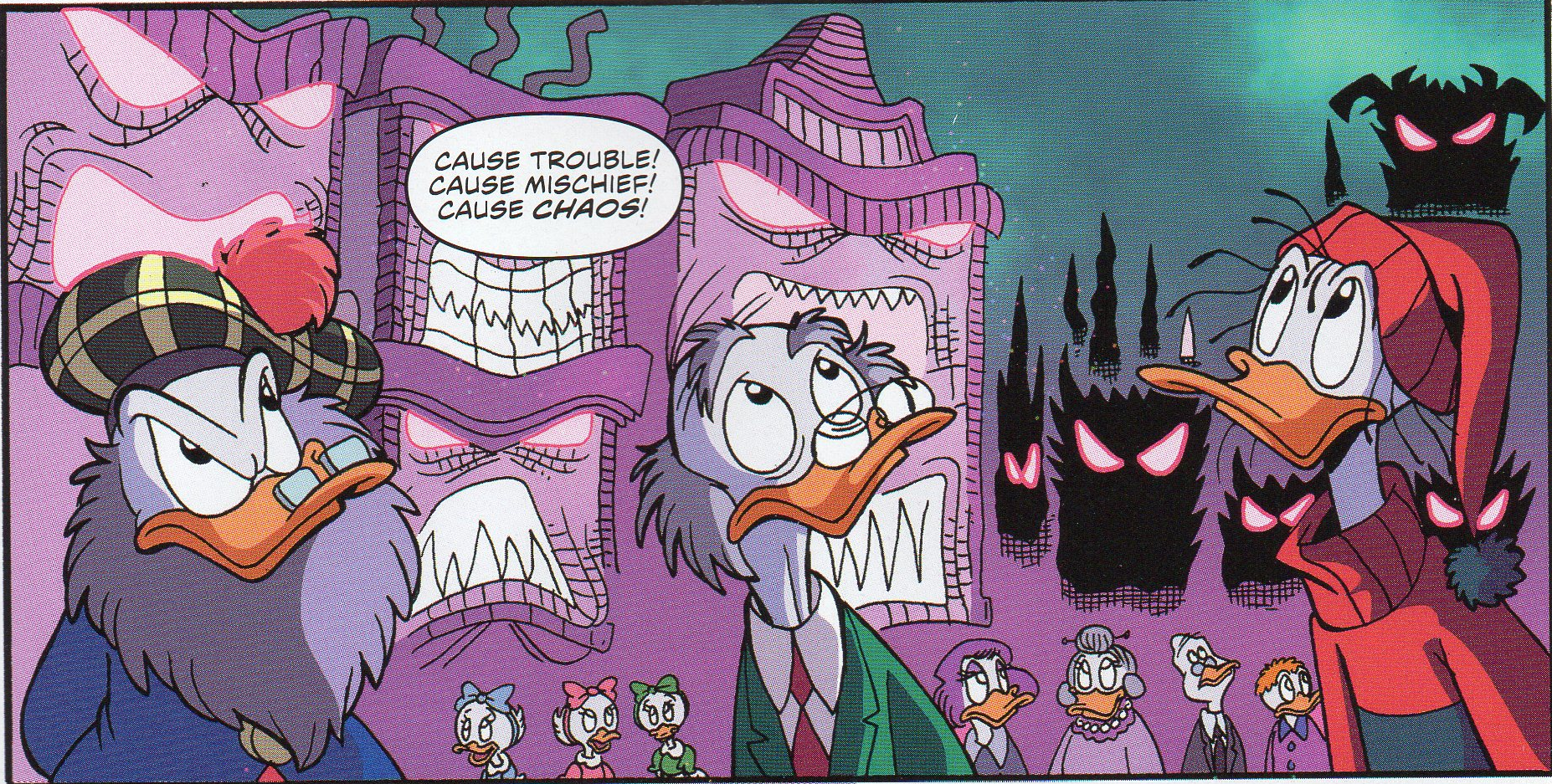 http://vignette3.wikia.nocookie.net/disney/images/e/ea/FethryGlomgoldLudwig.png/revision/latest?cb=20130715234654