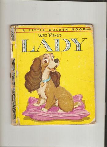 File:Lady LGB.jpg