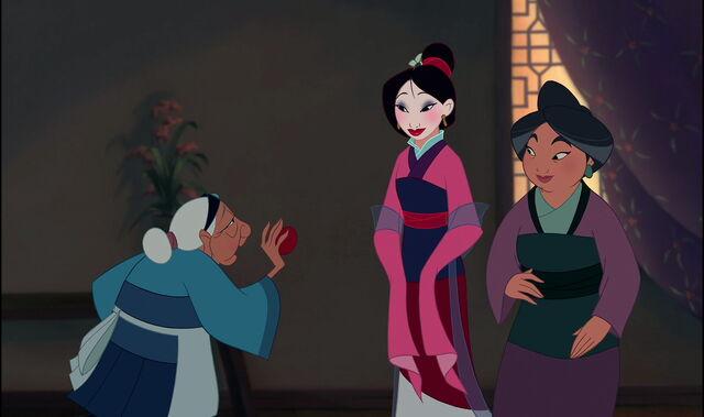File:Mulan-disneyscreencaps.com-794.jpg